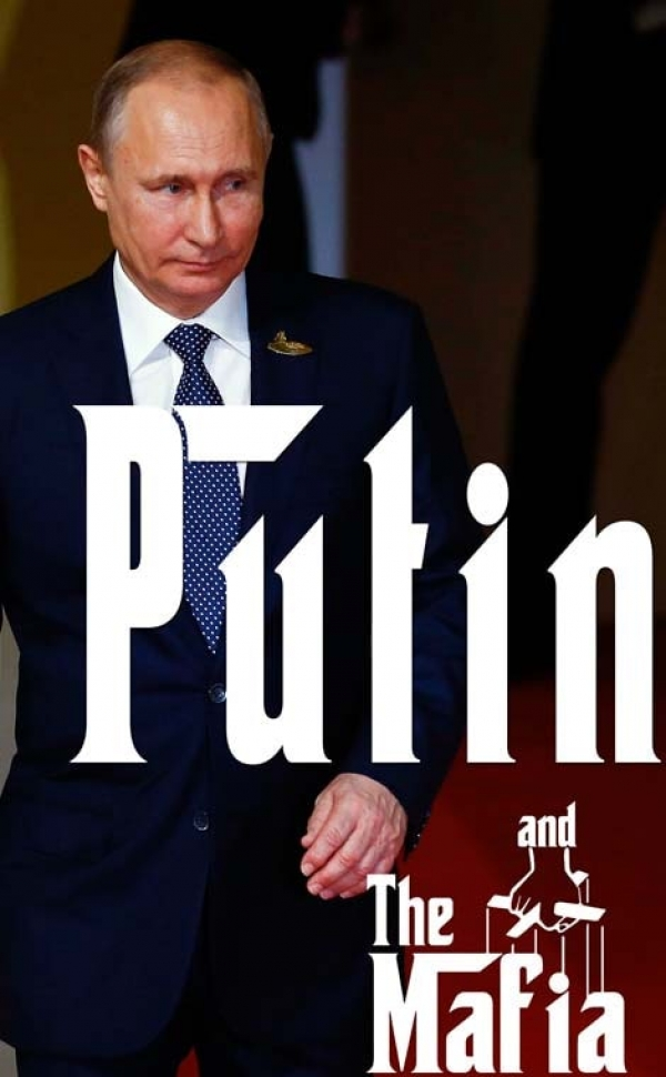Putin and the Mafia